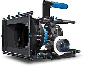 Musikvideo - Videoproduktion Steiermark