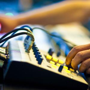 Music Producer Kurs Wien