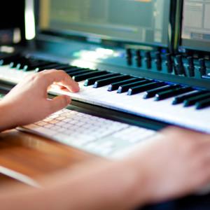 Music Producer Ausbildung
