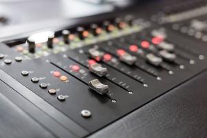 Music Producer werden Innsbruck 2