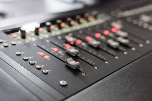 Music Producer werden Salzburg 2