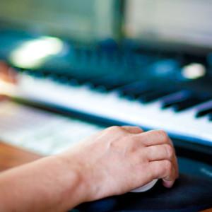 music producer ausbildung Salzburg