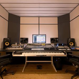 music producer ausbildung innsbruck